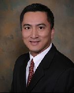 Dr. Duc Bui Le MD