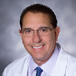Dr. Eugene Norman Costantini, MD