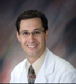 Dr. Paul David Speer, MD