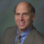 Image of Mr. Jeffrey I. Korchek M.D