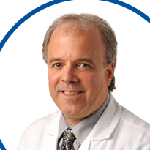 Image of Dr. William Martimucci MD