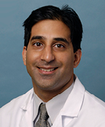 Image of Dr. Anand Gaurang Desai MD