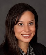 Image of Dr. Jennifer M. Overstreet MD