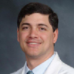 Dr. Anthony Nunzio LaBruna MD