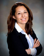 Image of Claudia M. Rodriguez MD