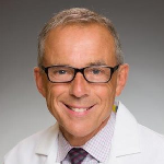Image of David A. Richards MD