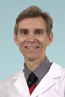 Image of Dr. Jeffrey M. Dicke MD