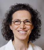 Dr. Julia Steinberger, MS, MD
