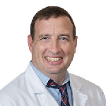 Image of Thomas Andrew McElhannon, MD