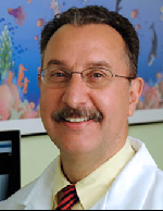 Dr. John Stephen Blanco, MD