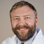 Image of Dr. Mark Gerich M.D.