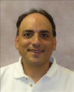 Dr. David E. Font-Rodriguez MD