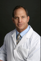 Image of Dr. Paul L. Benfanti M.D.