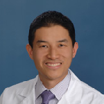 Dr. Malcolm Beng-Tee Taw, MD