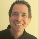 Image of Andrew J. Hoffman PSY.D.