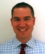 Image of Dr. Adam T. Harder M.D.