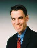 Image of Robert Boynton MD