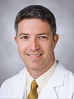 Image of Peter L. Gallagher M.D.
