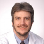 Image of Dr. Thomas J. Hood M.D.