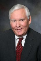 Dr. Lawrence Newton Warren Jr., MD