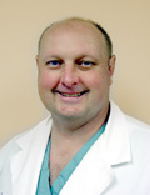 Dr. David Alan Femovich, MD