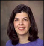 Image of Tina M. Joannides MD