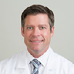 Dr. Jesse Nelson Mills, MD