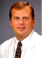Image of Joe David Bernard MD