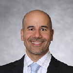 Image of Dr. William A. Mourad M.D.