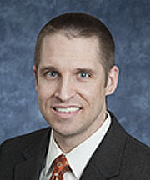 Dr. Matthew T Harting, MD