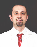 Dr. Charlie Issa Gnaim MD
