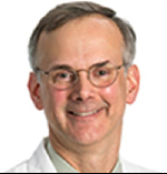 Image of James C. Spencer MD