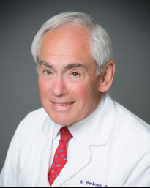 Norman Lee Berkman M.D.
