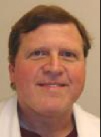 Image of Dr. Kenneth Douglas Call M.D.