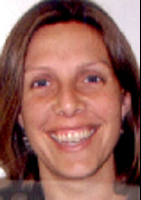 Image of Dr. Cara A. Mathews MD
