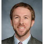 Dr. Sean Patrick Kerrigan, MD