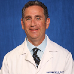 Image of Robert M. Mordkin MD