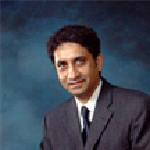Image of Mr. Harmohan S. Kochar MD