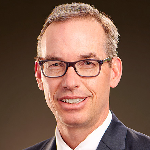 Image of Andrew S. Pierson MD