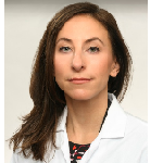 Dr. Natalie Ann Bello, MPH, MD