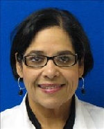 Dr. Edilia Mercedes Vivanco, MD