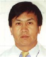 Image of Dr. Austin J. Ma MD