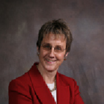 Image of DR. Kathleen D. Francis MD