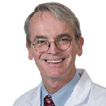 Image of Fred Young, MD