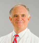 Image of Howard L. Haronian MD