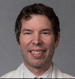 Image of Robert J. Shaw MD, MS