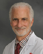 Dr. Paul Richman M.D.