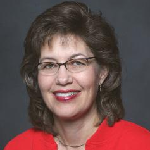Image of Dr. Kristin A. Moore M.D.