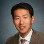 Image of Dr. Johnstone Minsok Kim MD