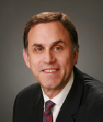 Image of Dr. Ian Howard Kaden MD